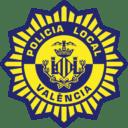 Valencia Local Police