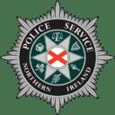 Police Service of Northern Ireland